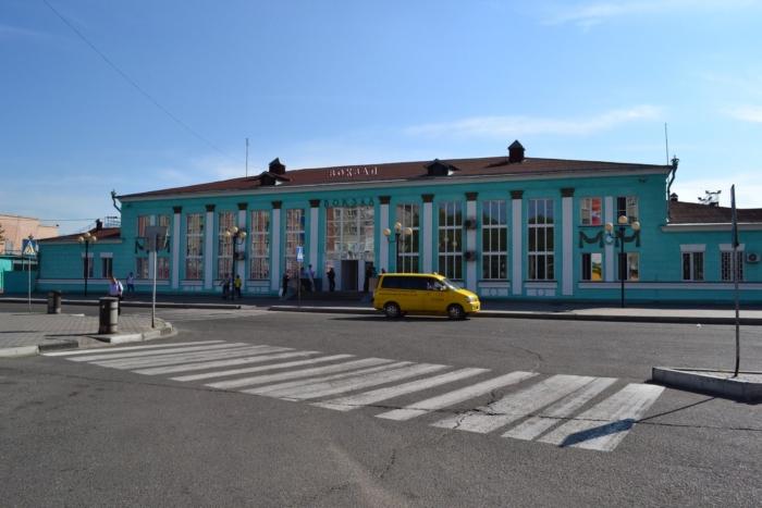 belogorsk-700x467