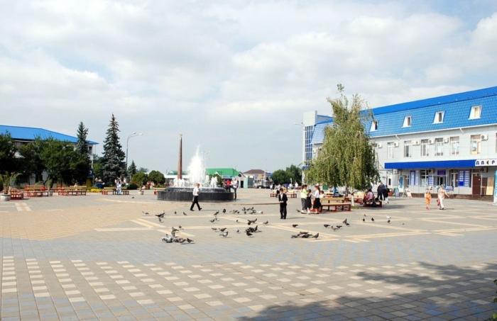belorechensk-700x453