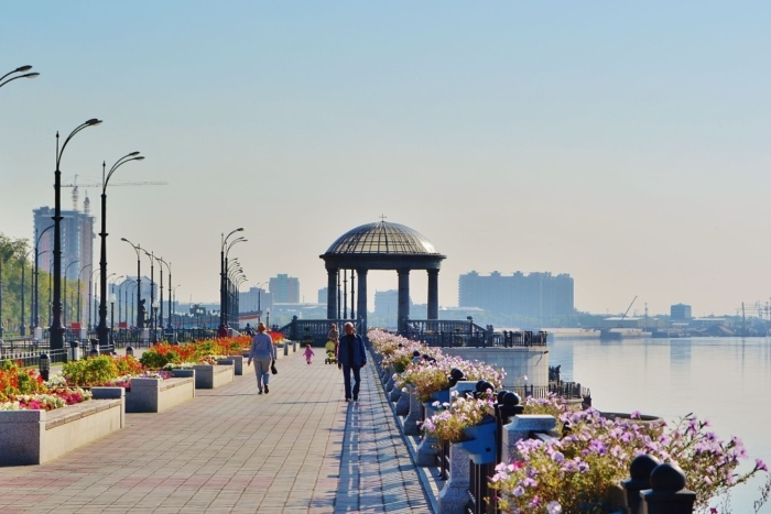 blagoveshhensk-700x467