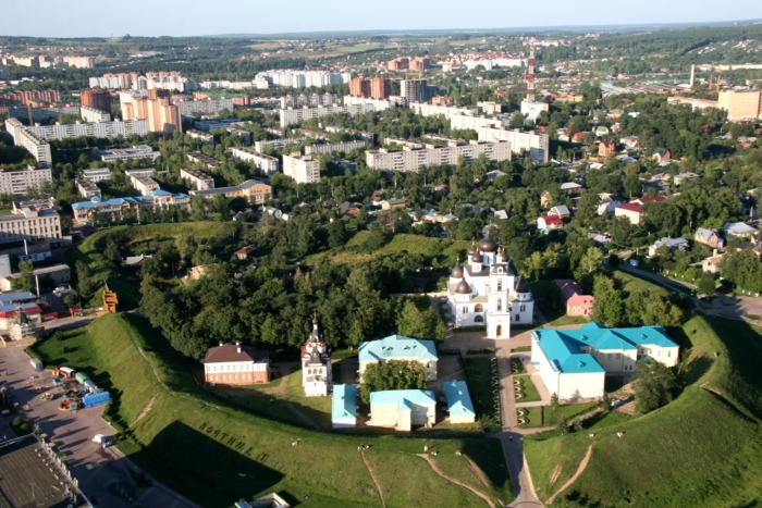 dmitrov-700x467