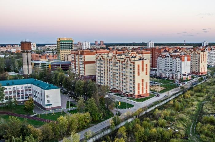 fryazino-700x462