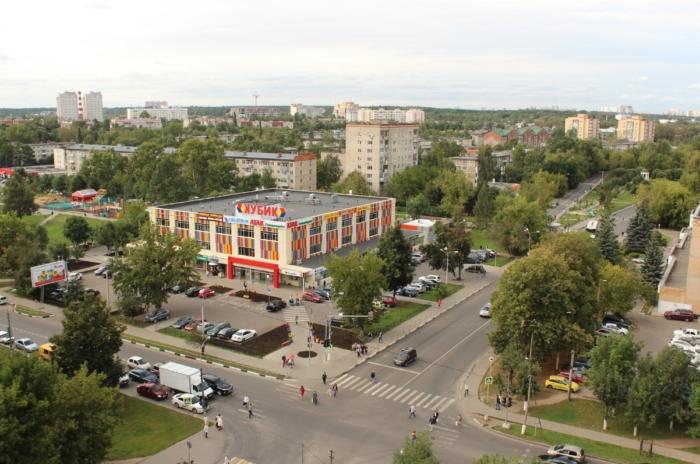 ivanteevka-700x464