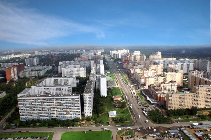 korolyov-700x466