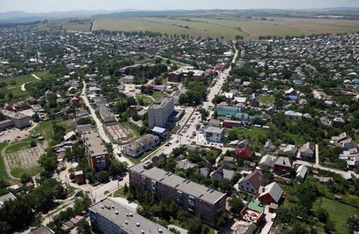 krymsk-700x456