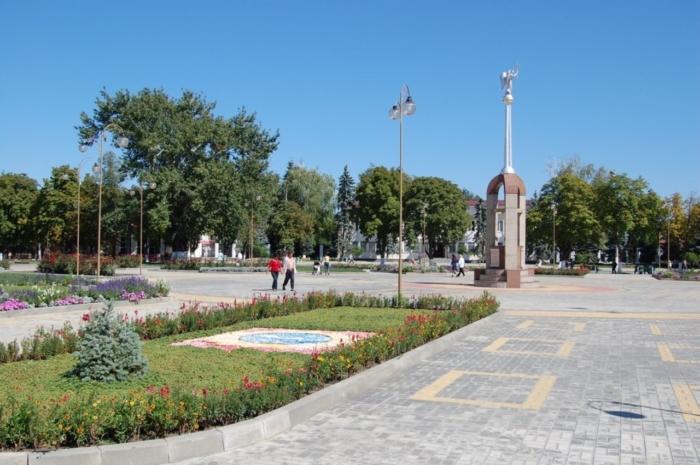 labinsk-700x465