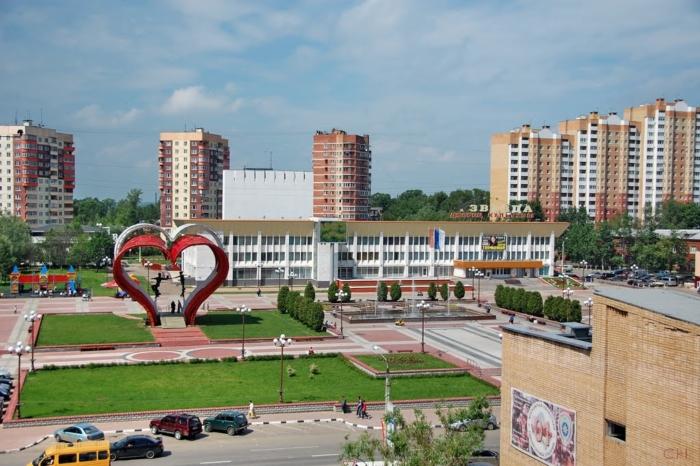 naro-fominsk-700x466