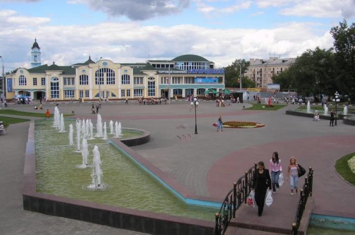 noginsk-700x464