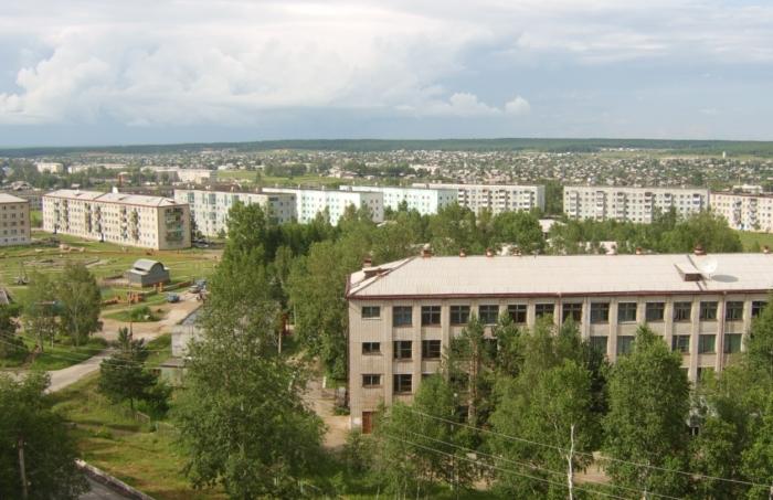 shimanovsk-700x453