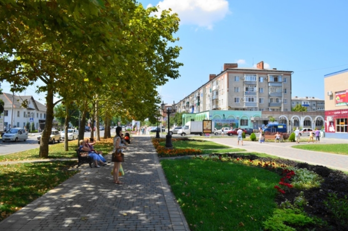 slavyansk-na-kubani-700x464