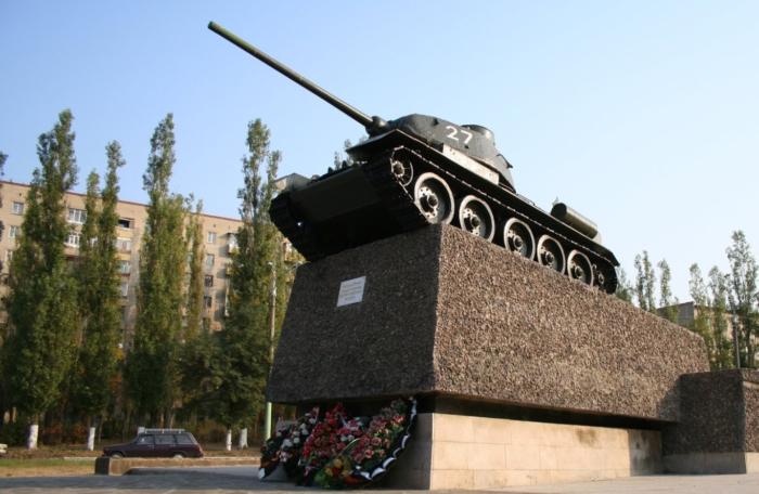 tank-t-34-700x456