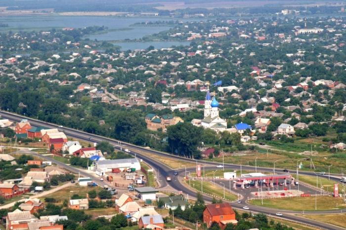timashyovsk-700x466