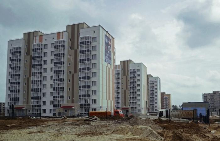 tsiolkovskij-700x451