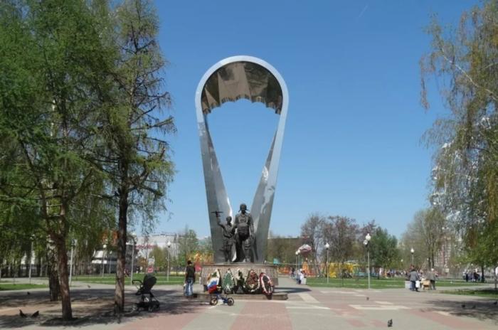 voronezh-rodina-vdv-700x464