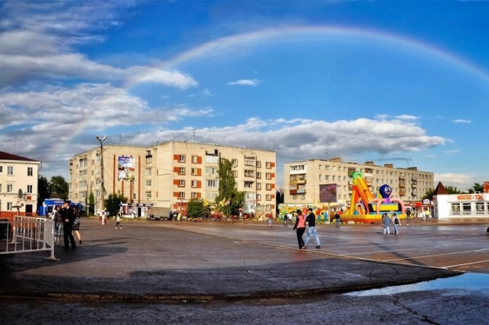 bogorodsk-700x466