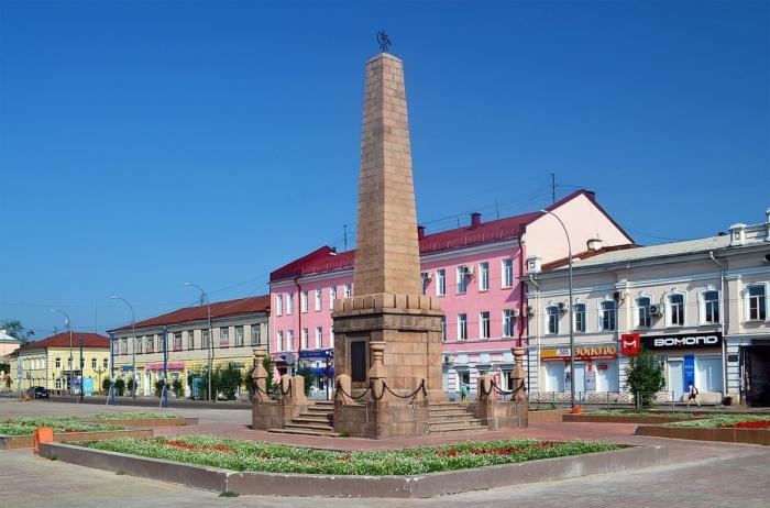 bortsam-pavshim-za-kommunizm-v-1918-1920-gody-700x462