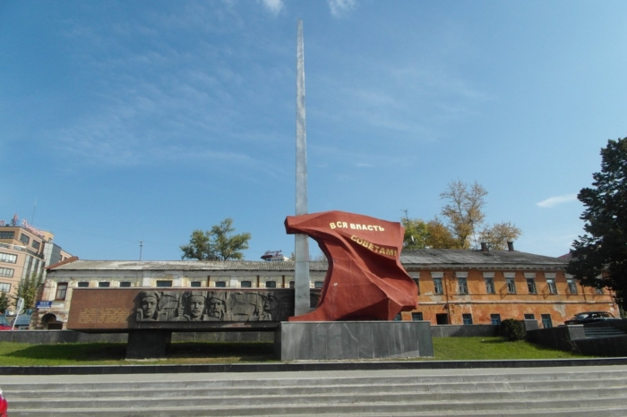 bortsam-za-sovetskuyu-vlast--700x466