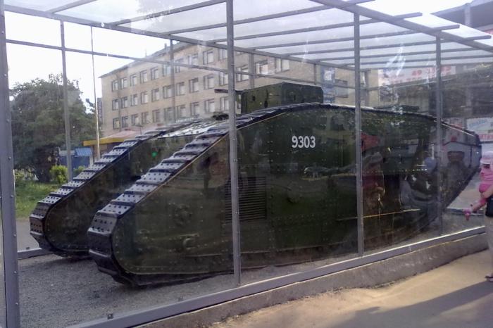 britanskij-tank-mkv-700x466
