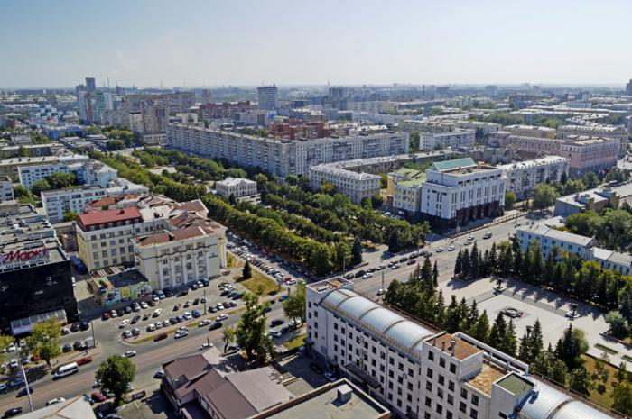 chelyabinsk-700x465