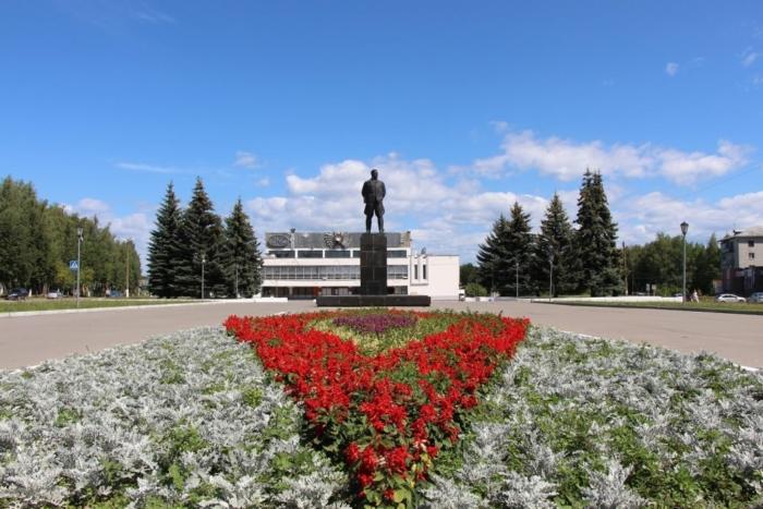 chkalovsk-700x467