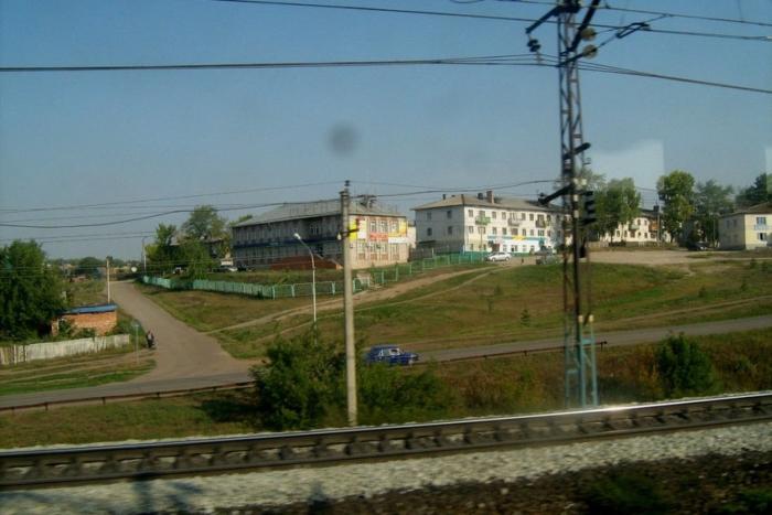 davlekanovo-700x467