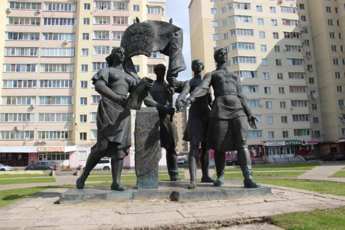 dogovor-tysyach-700x467