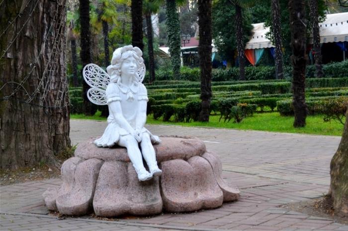 dyujmovochka-700x465