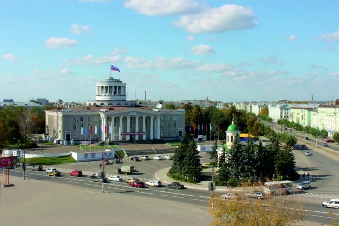 dzerzhinsk-700x467