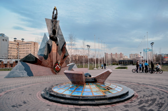 geroyam-chernobylya-700x464