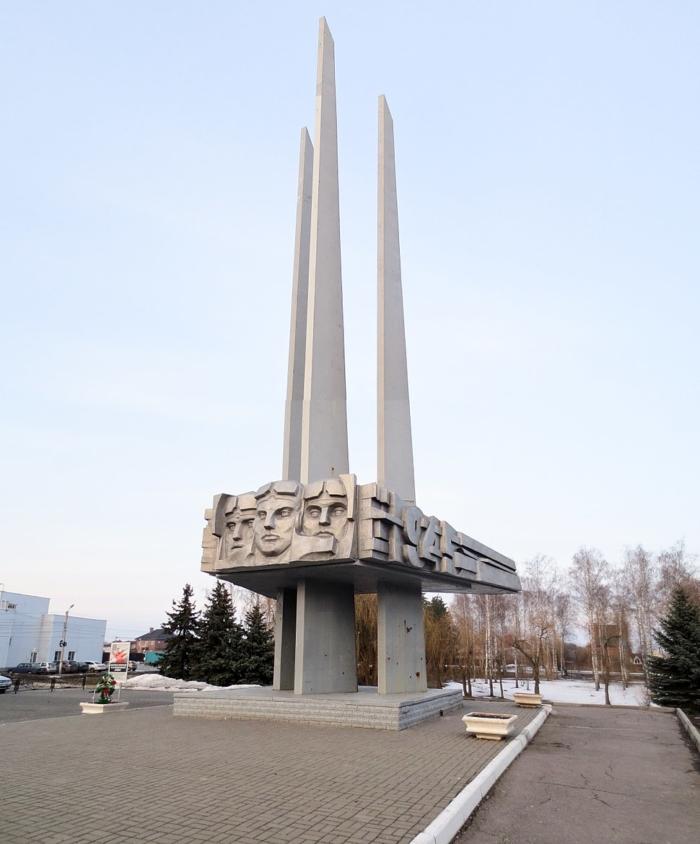 geroyam-letchikam-16-i-vozdushnoi-armii--700x844