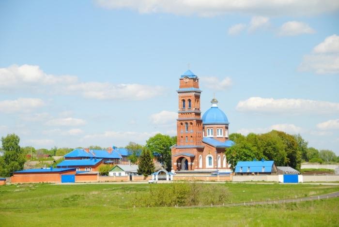 kazanskii-paporotskii--700x469