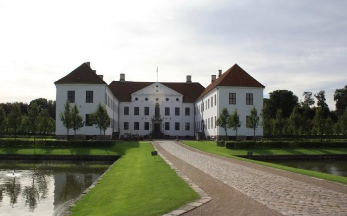 klausholm-700x436