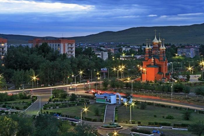 krasnokamensk-700x466