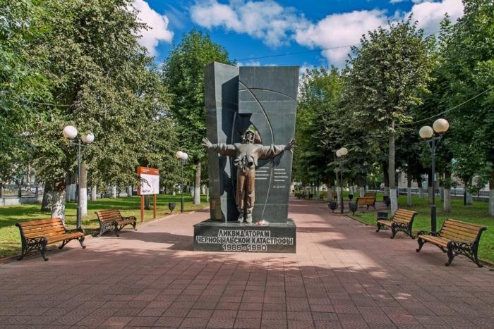 likvidatoram-chernobylskoj-katastrofy-700x467