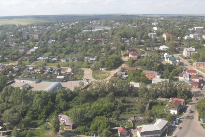 lukoyanov-700x470