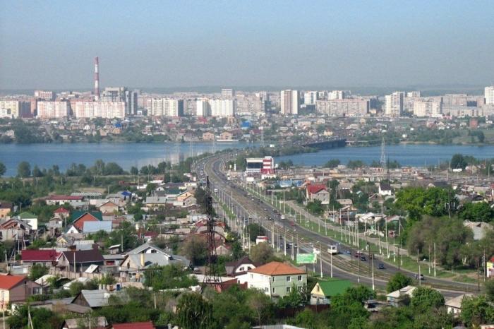 magnitogorsk-700x466