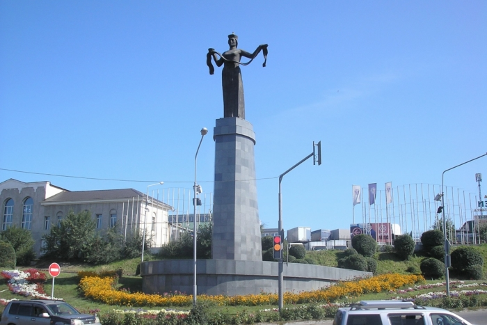mat-buryatiya-700x467