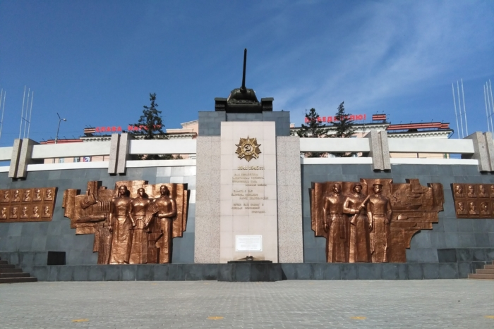 memorial-pobedy-700x467