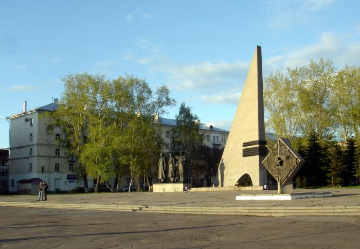 monument-pobedy-v-vojne-1941-1945-godov-i-vechnyj-ogon-700x484