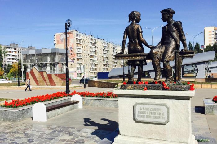 nesovershennoletnim-truzhenikam-tyla-1941-1945-godov-blagodarnaya-samara-700x467
