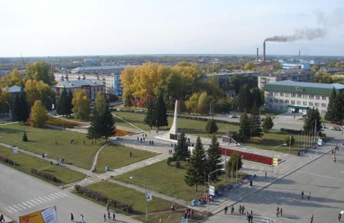 novoaltajsk-700x454
