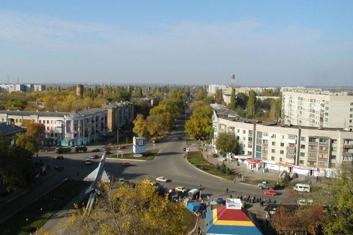 novomoskovsk-700x466