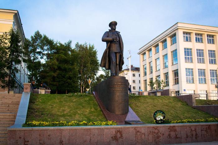 pamyatnik-admiralu-ng-kuznetsovu-700x466