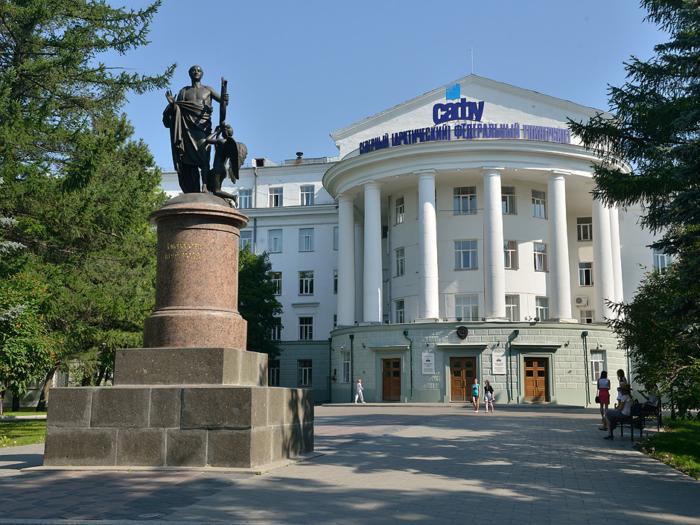 pamyatnik-mv-lomonosovu-700x525