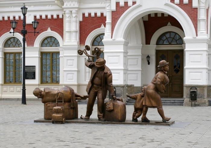 passazhiry-v-ekaterinburge-700x490