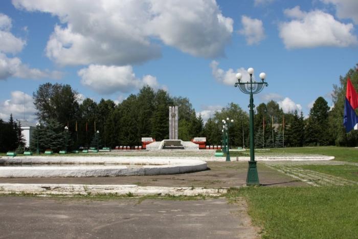 pervomai-sk-700x467