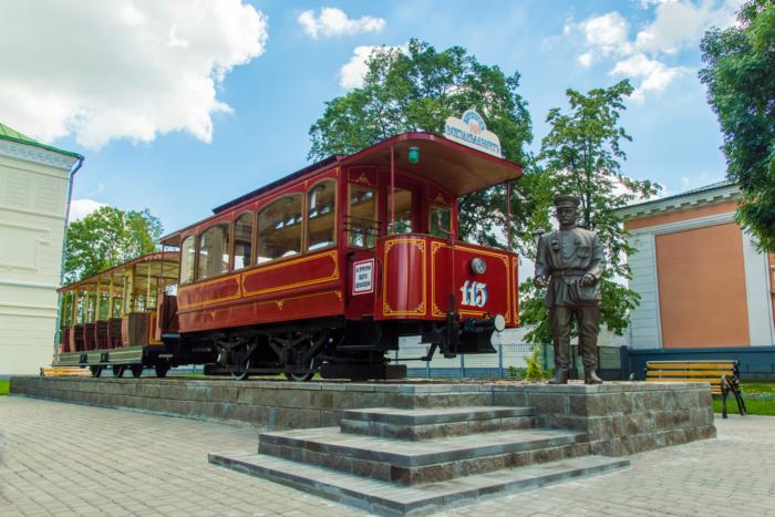 pervyj-vitebskij-tramvaj-700x467