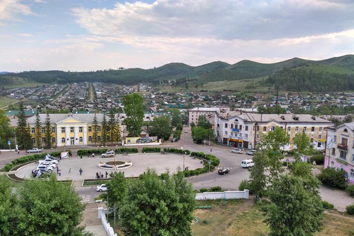 petrovsk-zabai-kalskii--700x467