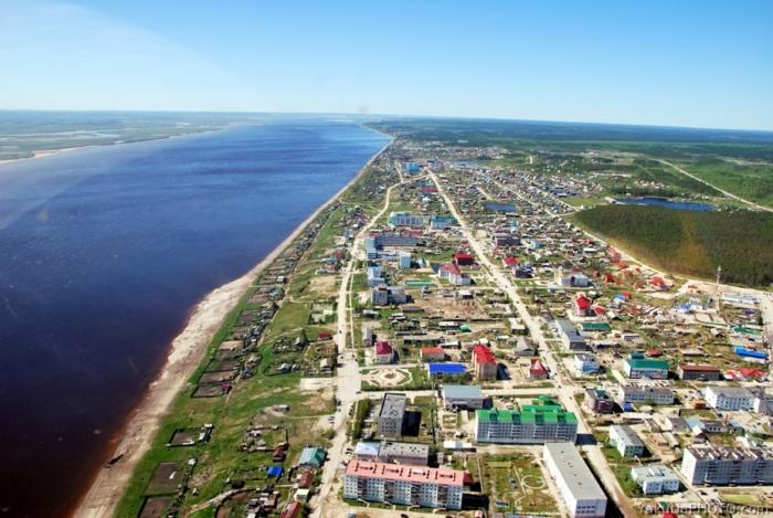 pokrovsk-700x469