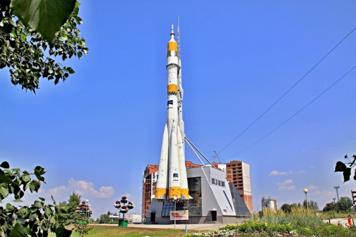 raketa-nositel-soyuz-700x467