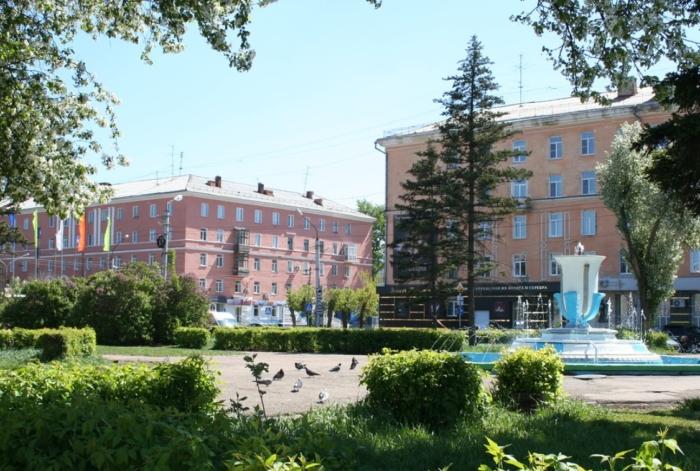 rubtsovsk-700x471